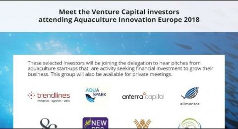 Aquaculture 2019 | Kisaco Research